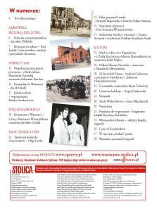 Stolica_1-2-14_spis2jpg