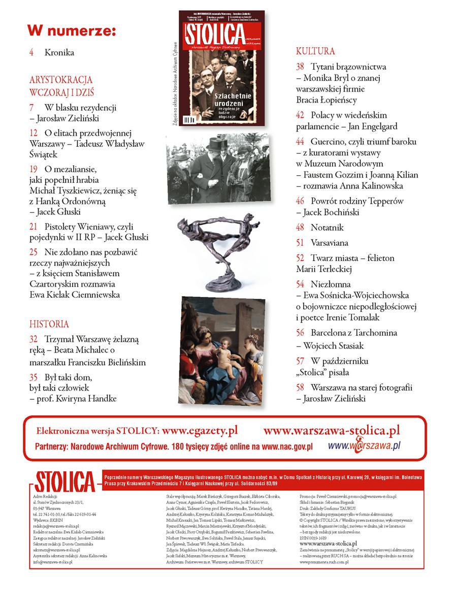 Stolica_11-2013_spis