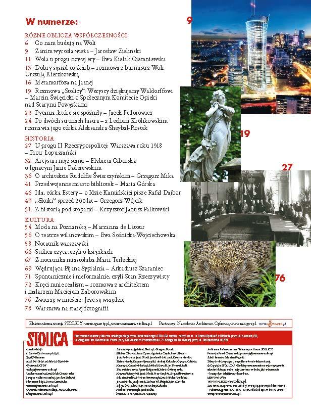 Stolica_10-11-2014_spis