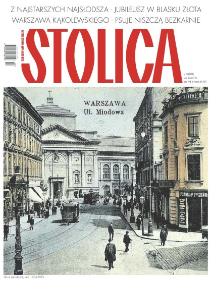 Stolica_10-2015_Page_01