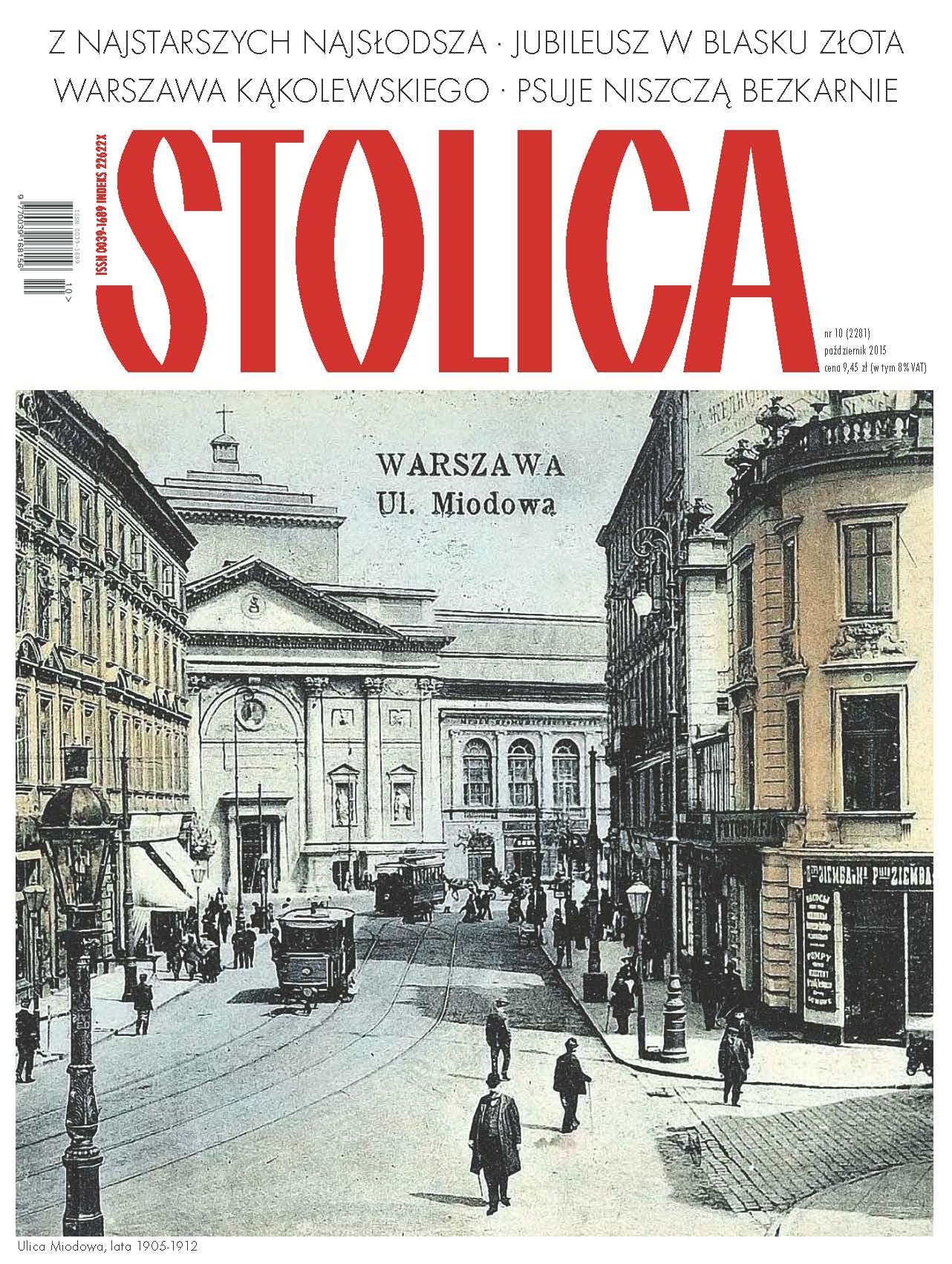 Stolica_10-2015