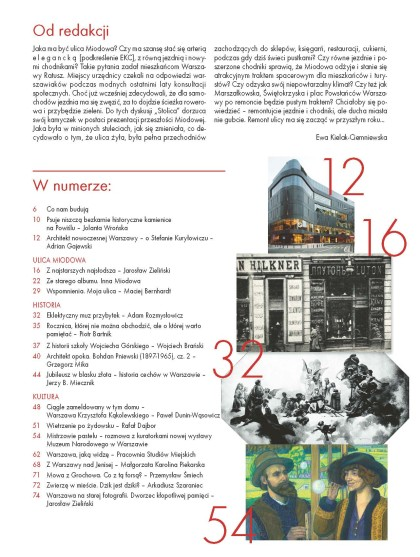 Stolica_10-2015_Page_03