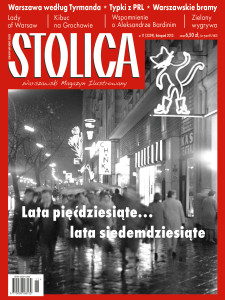 Stolica_11-2013_okladka