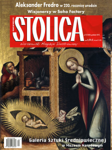 Stolica_12-2013_okladka