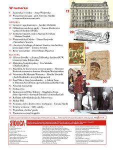 Stolica_12-2014_spis