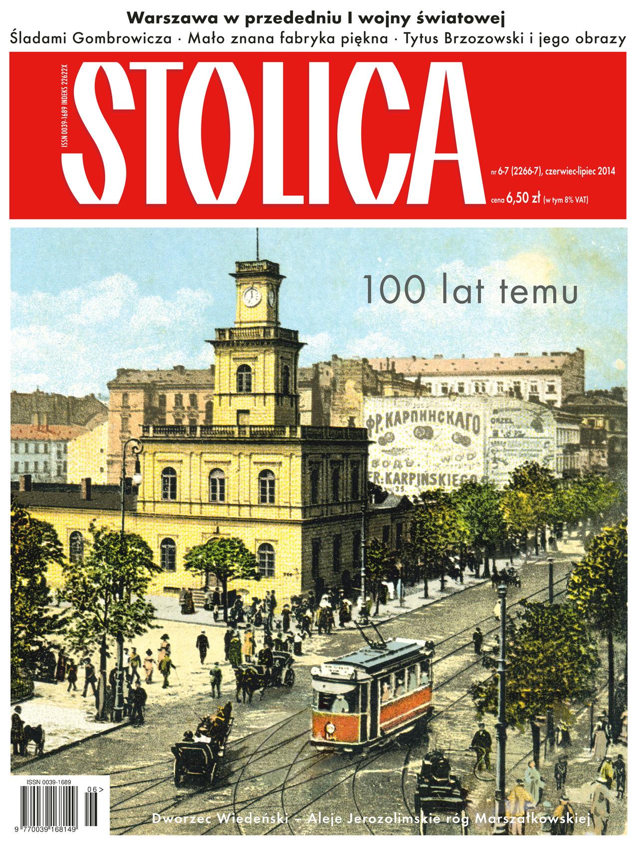 Stolica_04-2014_okladka