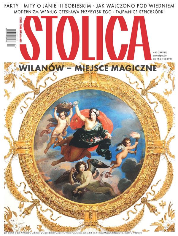 Stolica_6-7-2016