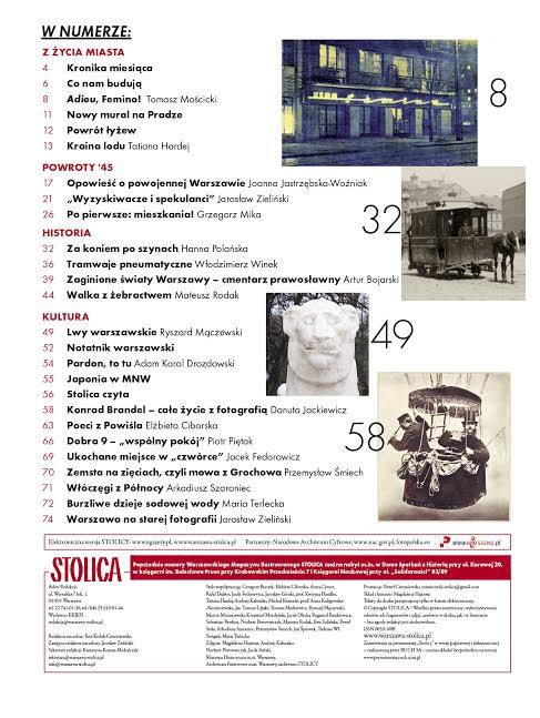 Stolica_1-2-2017-spis