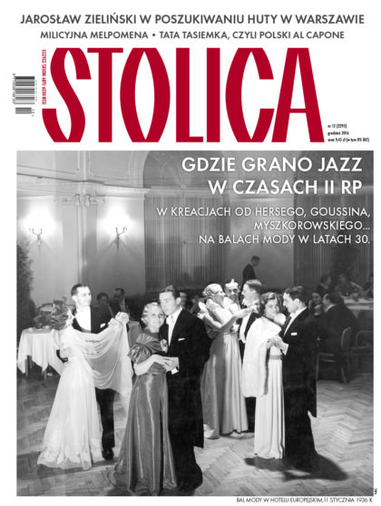 Stolica_12-2016