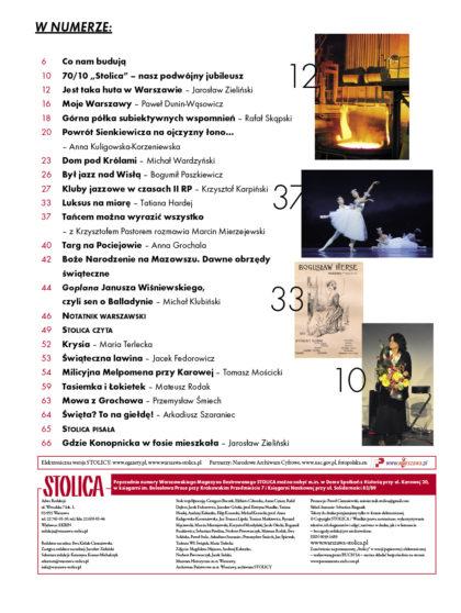 Stolica_12-2016-spis