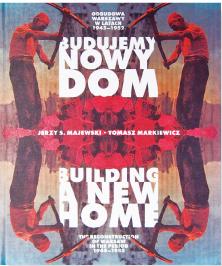Budujemy Nowy Dom