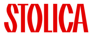 Stolica logo