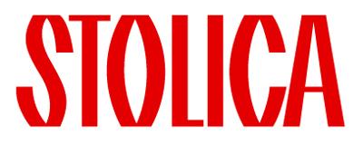 stolica-logo.jpg (400×160)