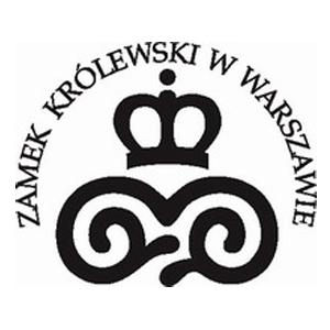 200. rocznica śmierci księcia Józefa Poniatowskiego