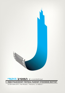 Żydowskie Motywy 2013