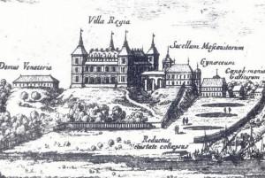 Villa_Regia