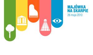 majowka-skarpa-2013