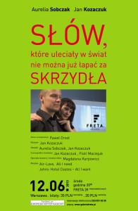 galeria_freta_plakat