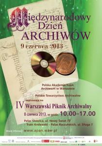 piknik_archiwalny-2013