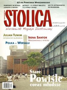 Stolica_09-2013_okladka