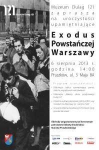 plakat_na_otwarcie_61