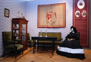 Muzeum-Niepodległości04