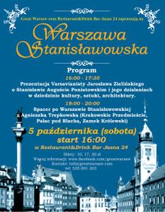 w-wa-stanisławowska