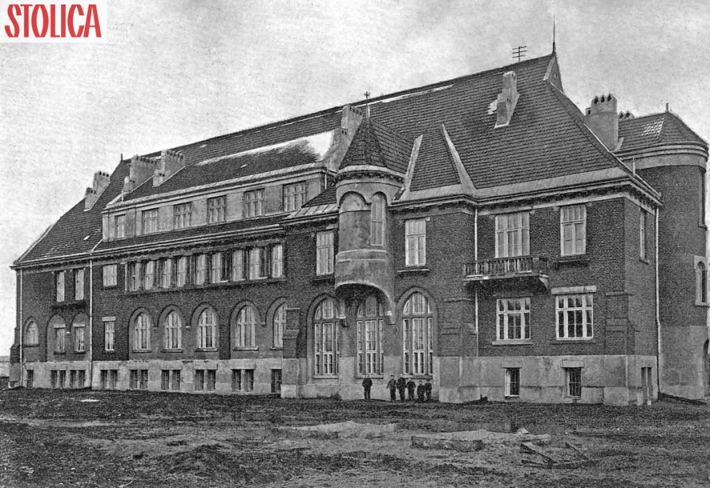 Antonin_1914-ok