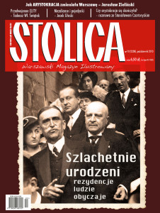 Stolica_10-2013_okladka