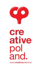 creativepoland