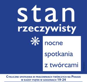 logo StanRzczywisty
