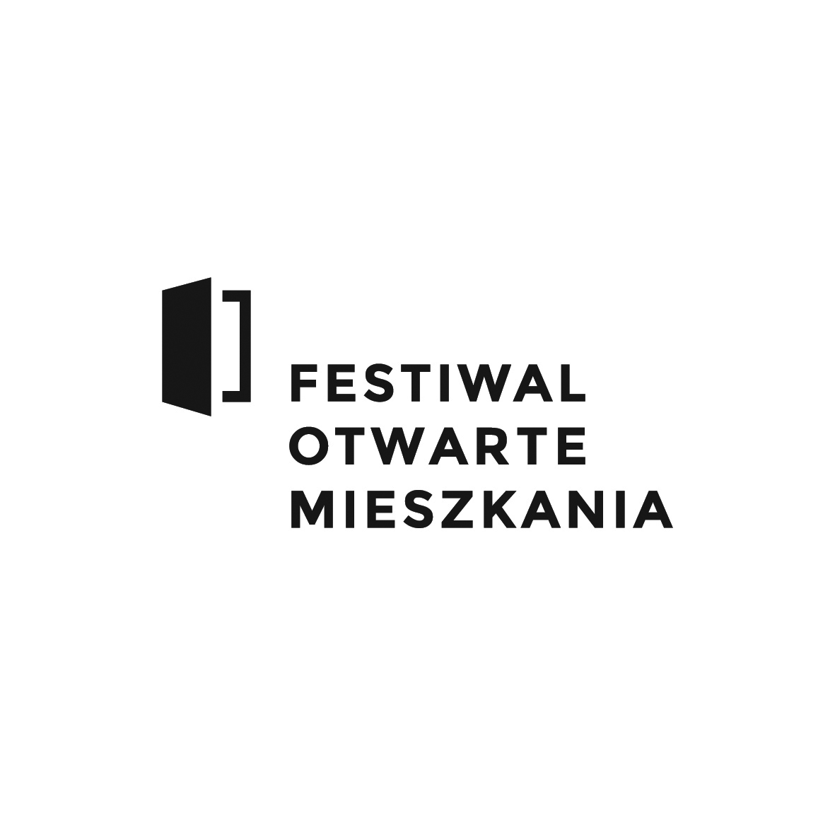 II Festiwal Otwarte Mieszkania