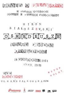 prasowy-teatr