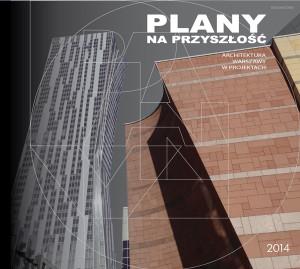 PLANY-2014