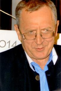 Wiesław Uchański