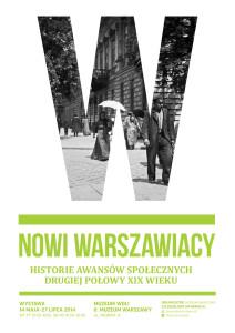 nowi_warszawiacy_small