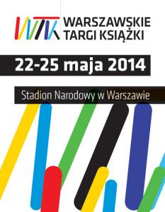 wtk-14-square