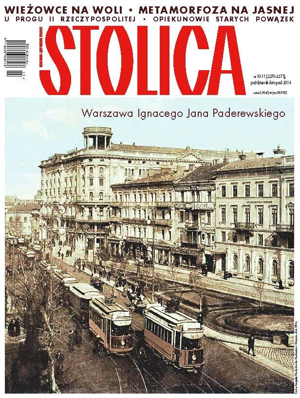 Stolica_09-2014_okladka