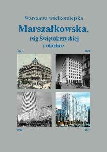 MARSZALKOWSKAokl