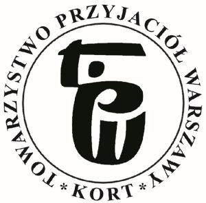 tpw-kort