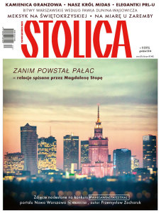Stolica_12-2014_okladka
