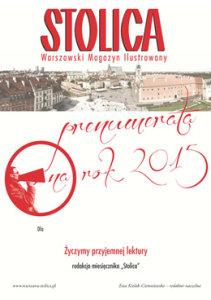 prenumerata_2015_dyplom-listl