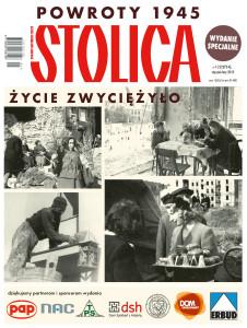 Stolica_01-2015