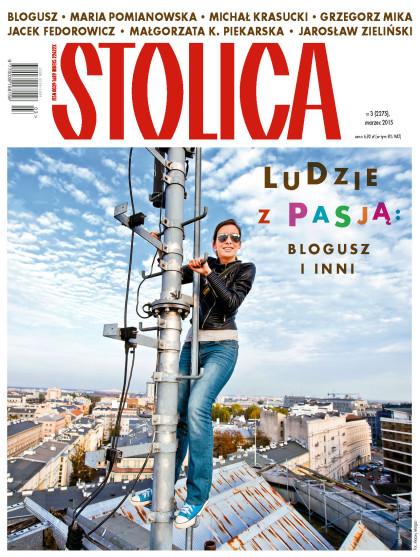 Stolica_03-2015