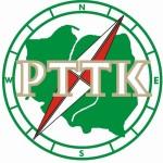 logo-pttk-1001x1024