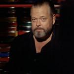 100. rocznicę urodzin Orsona Wellesa w Iluzjonie