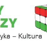Moja historia poezji węgierskiej
