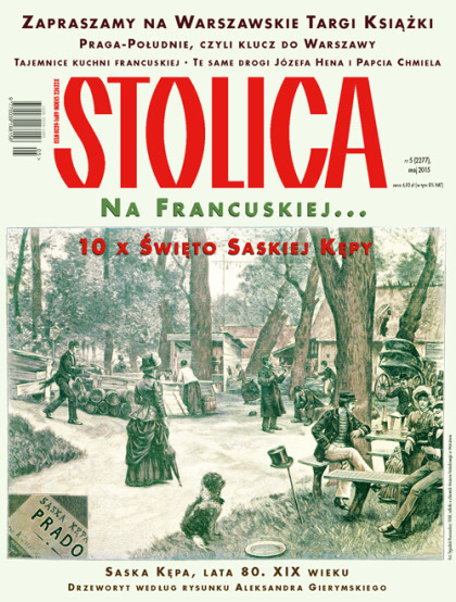 Stolica_05-2015