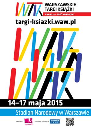 wtk-pol