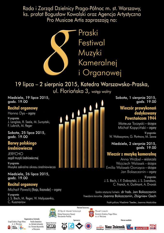2015_festiwal_organowy_plakat